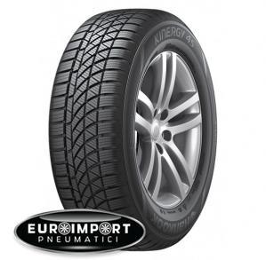 Gomme Pirelli Cinturato all season plus 205 55 R17 95V TL 4 stagioni per Auto
