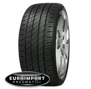 Pneumatici Estivi Imperial Ecosport2 235//45 R18 98Y