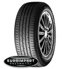 Gomme Estive Nexen 195//65 R15 91H N`BLUE HD PLUS 2019 pneumatici nuovi